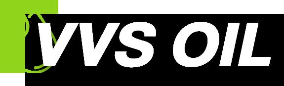 vvs-oil-logo
